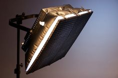Litepanel | LED Light Diffuser | LED Softbox | Airbox Light - Airbox Model 1x1
