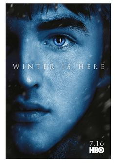 7 season