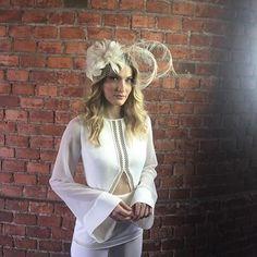 WEBSTA @ graciellastarling - #repost @casarpontocom ••• making of do ensaio de moda da revista @eventocasar ✨✨ #tudomuitostarling #graciellastarling #fashionbride