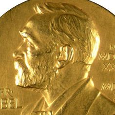 Satoshi Nakamoto nominated for the Nobel Memorial Prize in Economic Sciences