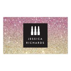 lipstick_trio_logo_for_freelance_makeup_artist_iv_business_card-r0df69e0757954199a9716f4670f21a7e_i579t_8byvr_512.jpg (512×512)