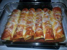 Entree Recipes, Raw Food Recipes, Mexican Food Recipes, Beef Recipes, Cooking Recipes, Ethnic Recipes, Mexican Dishes, Dinner Recipes, Mexican Menu