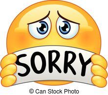 Find Sad Apologizing Emoticon Emoji Holding Sign stock images in HD and millions of other royalty-free stock photos, illustrations and vectors in the Shutterstock collection. Thousands of new, high-quality pictures added every day. Animated Smiley Faces, Funny Emoji Faces, Animated Emoticons, Emoticon Faces, Funny Emoticons, Smileys, Love Smiley, Emoji Love, Emoji Images
