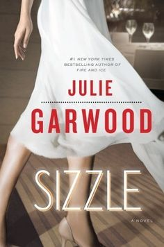 Whether it's exhilarating historical romance or spine-tingling contemporary suspense, #1 New York Times bestselling author Julie Garwood weaves magnificent stories of passion, adventure, and intrigue. Now she raises the heat and spices up the action with a sexy, smart, daring new heroine and a smoldering thriller that's classic Garwood—and pure Sizzle.