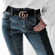 20d9c5b2de25 Pantalon Jupe, Mode Minimaliste, Vêtements Femmes, Vestimentaire, Fringues,  Mode Femme,