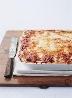 Lasagne | Donna Hay