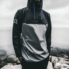 outerwear, activewear, mens fashion, mens activewear