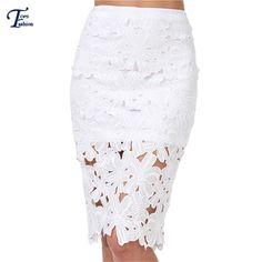 skirt140624501 (1)