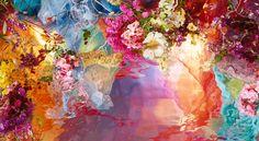 For Odilon Readon, 2013 - Margriet Smulders