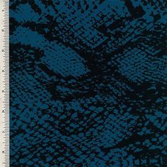 c00d69681e5 1212 Best Patterns & Fabric images in 2019 | Cloth patterns, Fabric ...