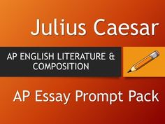 essay on criticism explanation