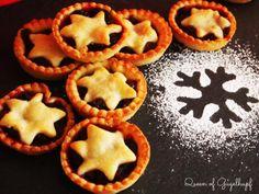 Tart Recipes, Waffles, Pie, Cookies, Breakfast, Tarts, Desserts, Christmas, Charlotte