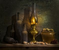 Define still life! by Mostapha Merab Samii on Light Painting Photography, Still Life Photography, Still Life Drawing, Still Life Art, Great Works Of Art, La Art, Still Life Photos, Light Of Life, Ship Art