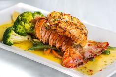 Taste Restaurant, Caribbean Restaurant, Turkey, Island, Meat, Food, Turkey Country, Essen, Islands