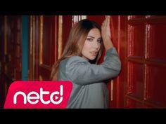 Ebru Yaşar - Kalmam - YouTube Music Videos, Youtube, Grandchildren, Arabic Beauty, Youtubers