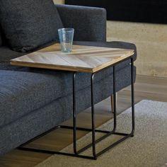 GST610 Athena Side Table