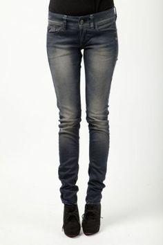 G-Star jeans Lynn skinny jeans