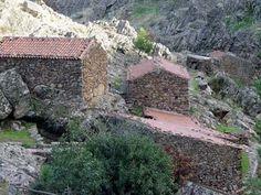 Serra do Penha Garcia - PORTUGAL - Pesquisa Google