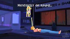 Regarder la vidéo «kagagi e 2 Wrestling, Image, Lucha Libre
