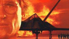 [[Tűzparancs]]  1996 Teljes Film Magyarul Online HD Hu [MOZI] Tűzparancs 1996 Teljes Film Magyarul Online HD,Tűzparancs 1996 Teljes Film Magyarul, Tűzparancs Tűzparancs Teljes Film Online Magyarul HD David Grant (Kurt Russell) terroristaszakértő tudomására jut, hogy a hírhedt Hassan (David Suchet) minden eddiginél halálosabb ideggázbombát helyezett el egy 747-es utasszállító gépen. A kormány két lehetőség közül választhat: hagyják leszállni a gépet Washingtonban, amivel kockára teszik a…