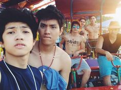 Sky cycle with chicser All I Want, Things I Want, Ranz Kyle, Idol, Guys, Celebrities, Christmas, Xmas, Celebs