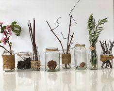 Monserrat Solano (@monse._.sol) • Fotos y videos de Instagram Glass Vase, Instagram, Drake, Photo And Video, Nature, Jars, Home Decor, Photos, Sun