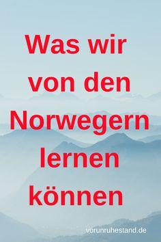 Anders als die Deutschen setzen die Norweger auf den Kapitalmarkt für die Altersvorsorge – und fahren besser damit. Norweger haben ein Guthaben, Deutsche Schulden pro Kopf. Die norwegische Zentralbank kümmert sich um den Reichtum der Nation und künftiger Generationen. Das können wir von den Norwegen lernen. #norwegen #rente #altersvorsorge #staatsfonds #vorunruhestand Retirement, Central Bank, Retirement Savings Plan, Wealth, Finance