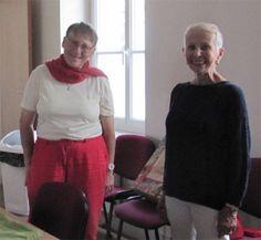 Passed: Retrouvez-nous au Forum des Associations d'Illiers-Combray samedi 5 septembre2015