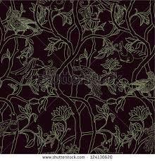 Image result for wallpaper vintage