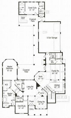 63fe5a40d192a4cd3c9ffe569ee93882 plantation house plans with columns photo home design,Plantation House Plans With Columns