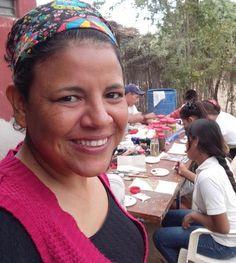RT @Adolfo_ZapataMx: Indígena yaqui Patricia Almeida Quintana es reportada como desaparecida en #Sonora; había recibido amenazas,denuncian …- http://www.pixable.com/share/61phk/?tracksrc=SHPNAND3&utm_medium=viral&utm_source=pinterest
