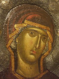 View album on Yandex. Byzantine Icons, Byzantine Art, Religious Icons, Religious Art, Jesus Art, Orthodox Icons, Sacred Art, Renaissance Art, Christian Art