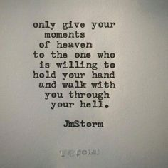 Me Quotes, Motivational Quotes, Inspirational Quotes, Typed Quotes, Quotable Quotes, Wisdom Quotes, Soul Connection Quotes, Jm Storm Quotes, When Someone Loves You