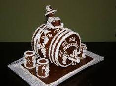 Kapcsolódó kép Christmas Ornaments, Holiday Decor, Christmas Jewelry, Christmas Decorations, Christmas Decor