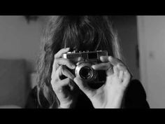 Loving the style of this new Zara video with Freja Beha Erichsen. Her hair is ridic.