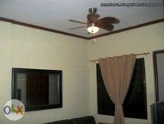 1 bedroom in cebu city near cathedral church