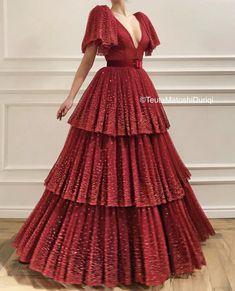 Ball Dresses, Ball Gowns, Prom Dresses, Formal Dresses, Quinceanera Dresses, Dress Prom, Party Dress, Bridesmaid Dresses, Elegant Dresses