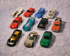 Your place to buy and sell all things handmade 1990s Toys, Vintage Hot Wheels, Airwalk, Jaguar, Vintage Toys, Gifts For Him, Diecast, Chevy, Free Shipping