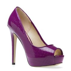 These will be in my possession today! Keeping an eye out for the fedex truck! Shoedazzle.com bogo