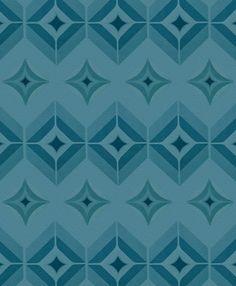 Papel de parede / Bobinex