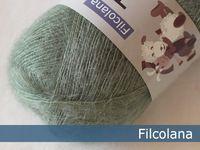 Tilia - Salvie - (327) 25 g