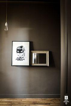 Maison– 300m2. Architecture d'intérieur – Rénovation – Décoration – Aménagement Divisée en 6 appartements dans les années 80 et inhabitée depuis plusieurs années, la maison de style mansart avait perdu son charme originel. Après 6 mois de travaux intensifs notre mission a été de redonner une âme et un esprit familial à ce lieuen nous …