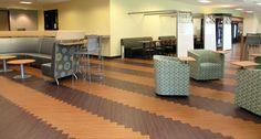 City of Charleston various grouped seating - Herald Office Solutions Columbia, SC Charleston, SC Dillon, SC Myrtle Beach, SC Cheraw, SC Sumter, SC Greenwood, SC Sumter, SC Whiteville, NC