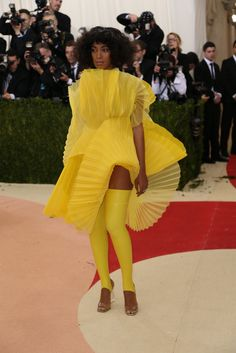 2738 Best Solange Knowles and Alan Ferguson images in 2019  1ca234a45
