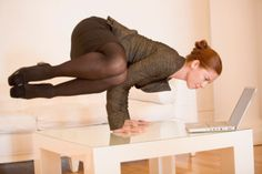 Yoga Courses and Tips