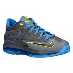 best website 3806f 73237 11 low Cheap Jordan Shoes, Cheap Jordans, Nike Shoes Cheap, Lebron 11,