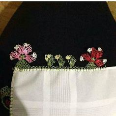 Boho Shorts, Model, Fashion, Herbs, Lace, Fashion Styles, Scale Model, Fasion, Moda
