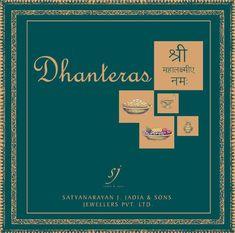 Shop powered by PrestaShop Happy Dhanteras, Pendant Earrings, First Names, Jewelry Design, Jewels, Jewelery, Jewelry, Jewel, Jewerly