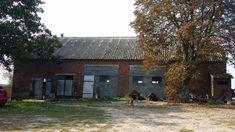 Zdjęcie numer 14 w galerii - Projekt domu w starej stodole. Niesamowita metamorfoza starego budynku [WASZE PROJEKTY]