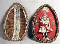 Egg Shell Dolls - Yahoo Image Search Results
